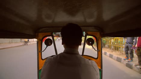 Riding-in-Tuk-Tuk