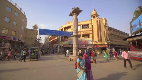 Godowlia-Crossing-Varanasi