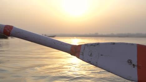 Rowing-Boat-Oar