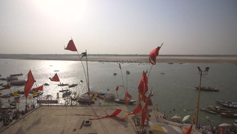 Revealing-River-Ganges