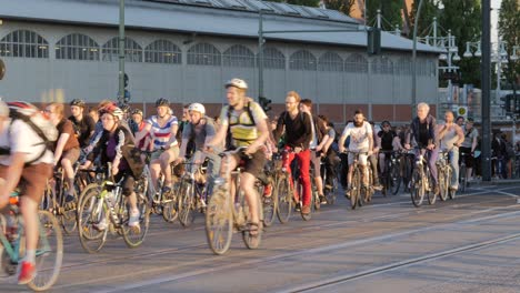 Group-of-Cyclists-in-Berlin-2