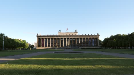 Altes-Museum-Berlin-Germany