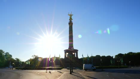 Victory-Column-Berlin