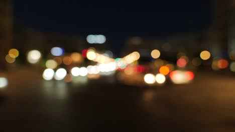 Busy-Nighttime-City-Scene