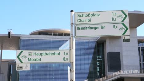 Street-Signs-in-Berlin-Germany