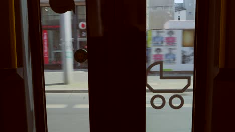 Timelapse-from-Inside-Berlin-Public-Bus