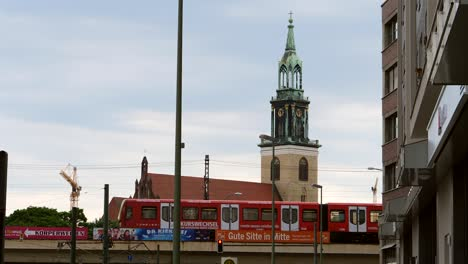 Train-Crossing-Bridge-in-Berlin