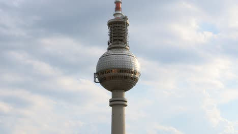 Berlin-TV-Tower-Close-Up-2
