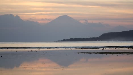 Misty-Shot-of-Mt-Batur-in-Bali