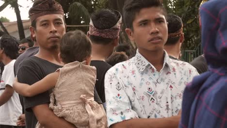 Panning-Along-an-Indonesian-Wedding-Procession