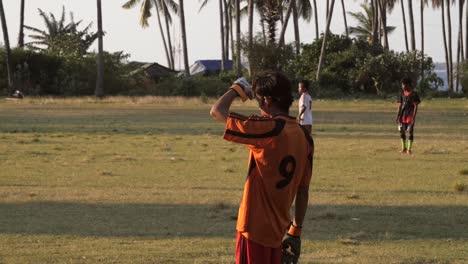 Indonesian-Men-Playing-Football
