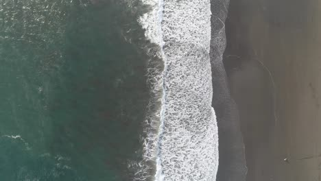 Aerial-View-of-an-Indonesian-Sandy-Beach