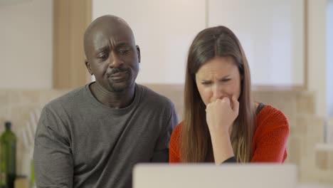 Couple-Get-Bad-News-on-Video-Call