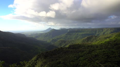 View-Over-Black-River-Gorges-Mauritius