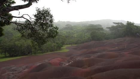 Seven-Coloured-Earths-Mauritius
