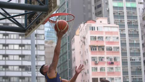 CU-Basketball-Goal-