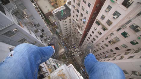 Sitting-on-Top-of-a-High-Rise-in-Hong-Kong