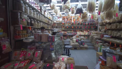 Shop-in-a-Hong-Kong-Side-Street
