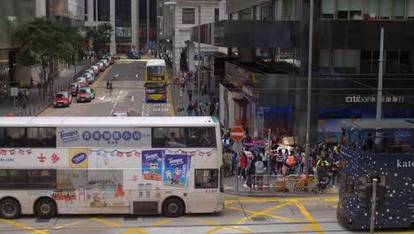 Tracking-Through-Downtown-Hong-Kong