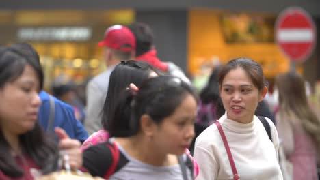 Close-Up-of-Crowd-in-Hong-Kong