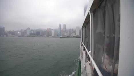 Hong-Kong-Skyline-in-Distance