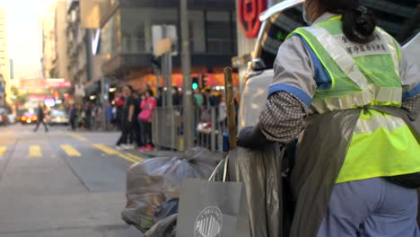 Following-Street-Cleaner-in-Hong-Kong