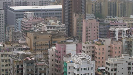 Hong-Kong-Tower-Blocks