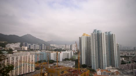 Large-Hong-Kong-Tower-Block