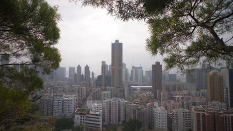 Overlooking-Hong-Kong