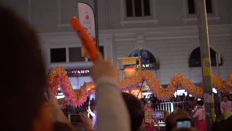 Tracking-Past-Chinese-New-Year-Parade