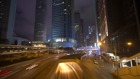 Timelapse-of-a-Downtown-Hong-Kong-Intersection