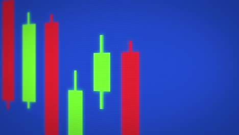 Pull-Focus-Along-Animated-Candlesticks