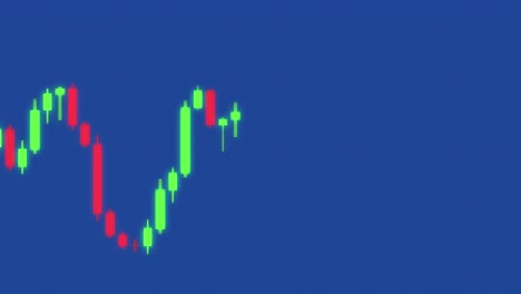 Trading-Candlesticks-Animated-Loop