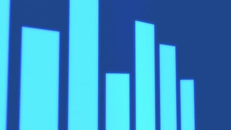 Tracking-Past-Volume-Graph-Style-Bars