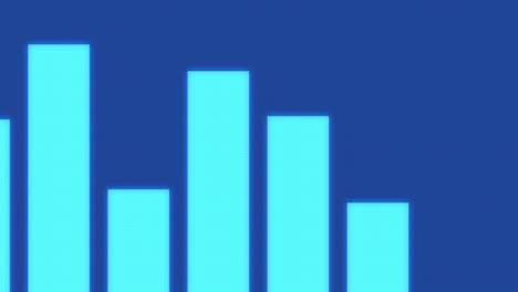 Animated-Volume-Graph-Style-Bars