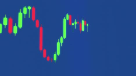 Quick-Animated-Loop-of-Trading-Candlesticks