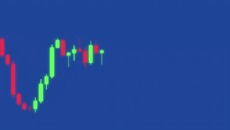 Tracking-Along-Animated-Trading-Candlesticks