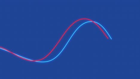 Looping-MACD-Chart-Line-