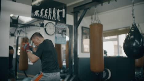 Man-Boxing-Warm-Up