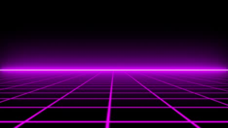 Glowing-Purple-Grid-Lines-L-to-R