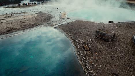 Icelandic-Hot-Springs