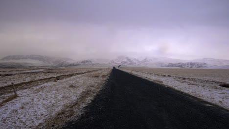 Road-In-a-Snowy-Landscape