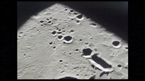 Surface-of-the-Moon-2