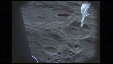 Surface-of-the-Moon-6