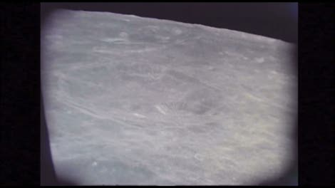 Surface-of-the-Moon-7