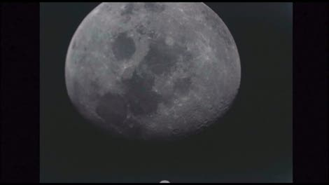 The-Moon-2