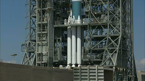 Space-Rocket-Pre-Launch-13