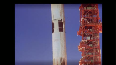 Saturn-V-Launch-Side-View-3