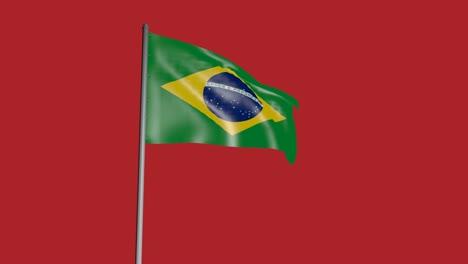 3D-Flag-of-Brazil