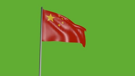 3d-Flag-of-China